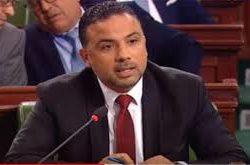 L'état de santé de Seïf Eddine Makhlouf s'est détériorée