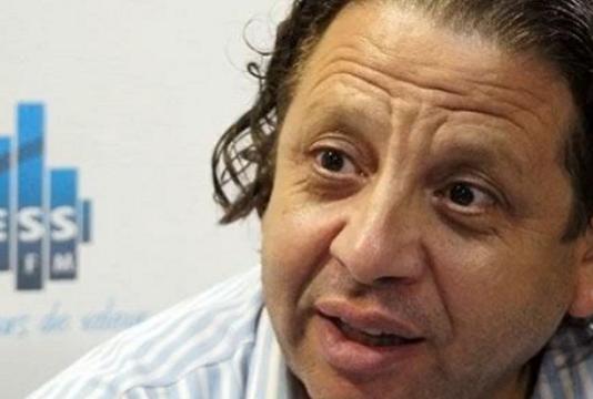 Khaled Krichi accuse Yamina Zoghlami après l'ouverture d'une information judiciaire à son encontre