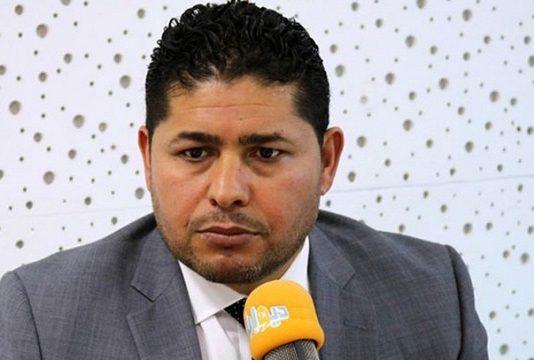 Mohamed Ammar propose un plan de sauvetage en sept points