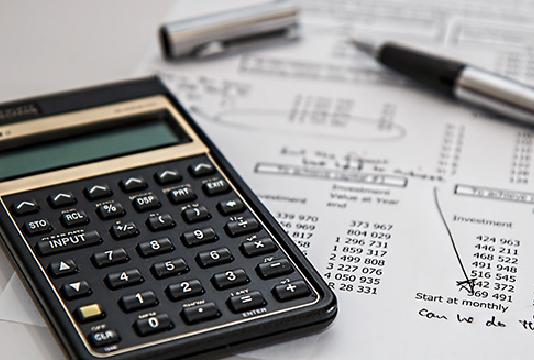 Le service de la dette extérieure cumulé s'élève, au 20 juillet, à 4253,6 MD