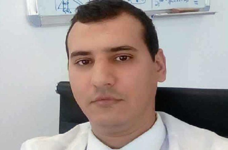Qui est Abdessalem Abassi le nouveau conseiller à la présidence du gouvernement