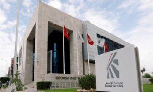 Bourse : Les flux de capitaux étrangers se sont limité à quelques transactions