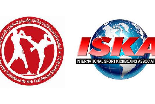 Face au WAKO, le ministère des sports se retrouve empêtré dans une affaire de KICK BOXING