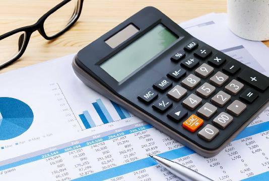La loi de finances complémentaire devant l'ARP avant le 25 juillet