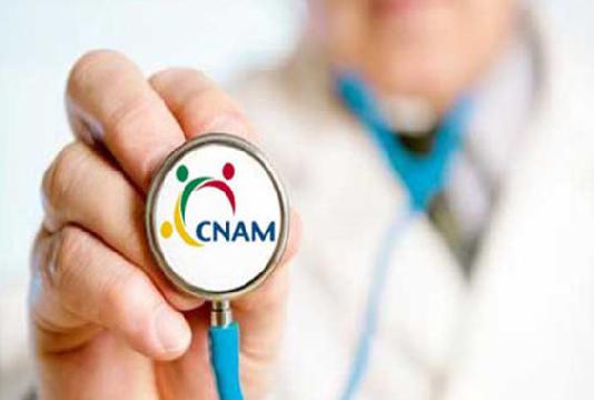 PDG de la CNAM : « la présidence de la République prendra en charge les frais des médicaments des deux députés »