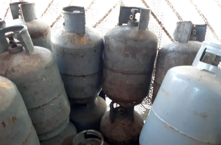 Suppression des compensations : Le prix de la bouteille de gaz passerait de 7,7 DT à 24 DT en 2021 !