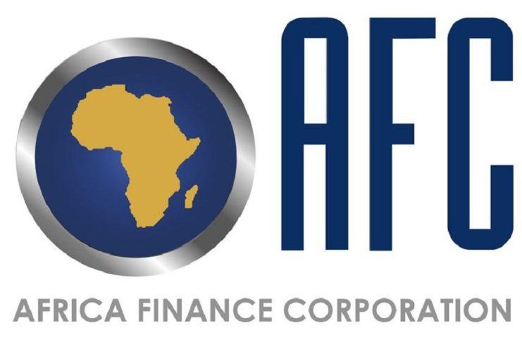 Africa finance corporation dépasse les 30 états membres avec l'adhésion du Burkina Faso, de la RDC et du Maroc