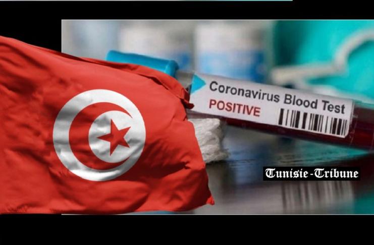 Coronavirus : 7 décès et 556 nouveaux cas, bilan du 22 septembre