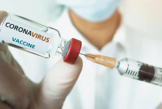 Faouzi Mehdi : Réception de 92 mille doses du vaccin anti-covid ce vendredi