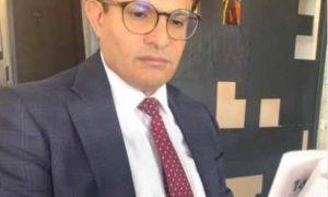 Rafik Abdessalem : Le référendum donnera une couverture à une nouvelle dictature aliénée