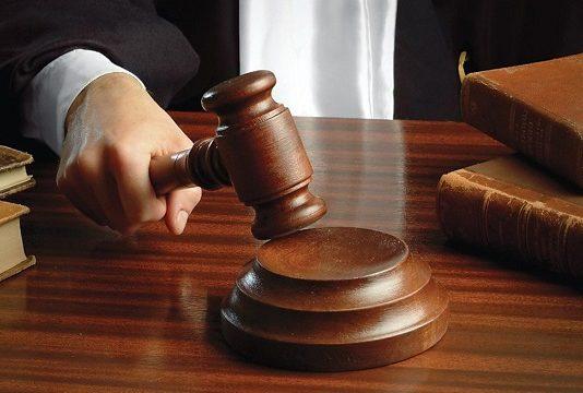 """""""kidnapping"""" de la sœur du propriétaire de la société Instalingo : Le porte-parole du tribunal clarifie"""