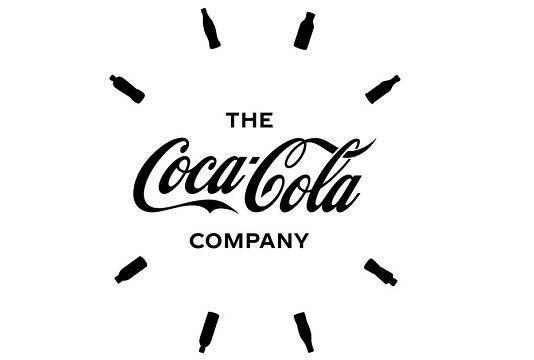 The Coca-Cola Company and Coca-Cola Beverages Africa Announce Plans for Initial Public Offering for Bottler