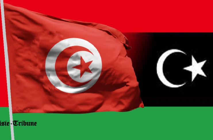 Le gouvernement libyen annonce son soutien absolu aux décisions de Kaïs Saïed