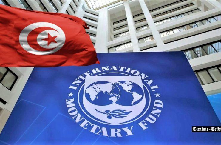 Tunisie-FMI : 26% des DTS transférés au ministère de l'économie, selon Bawsala