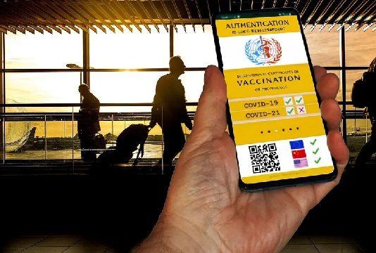 Covid-19 : comment obtenir son attestation de vaccination ?