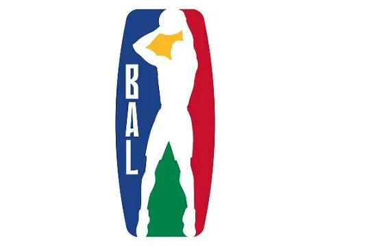 La Basketball Africa League dévoile ses partenaires de retransmission et son calendrier de matchs en vue de sa toute première saison