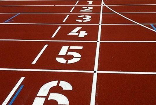 22ème championnat arabe d'Athlétisme (à Rades) : participation record de 20 pays et lutte acharnée pour un billet pour Tokyo