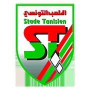 Noureddine Ben Brik élu président du Stade tunisien