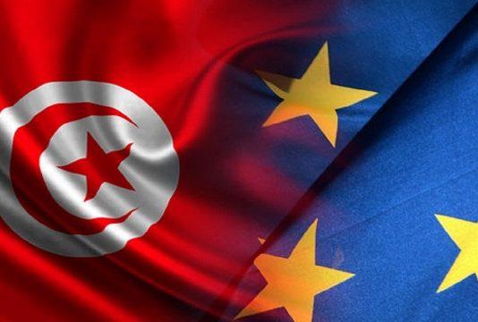 UE : La nomination d'un gouvernement en Tunisie est un pas positif