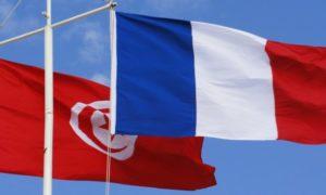 Don de la France de 1.124.000 vaccins et d'équipements médicaux