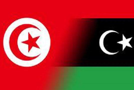 L'Ambassadeur de Tunisie en Libye suspecté de corruption