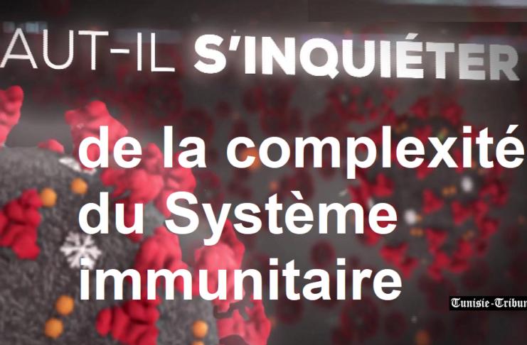 Bilan du Covid-19 en Tunisie (au 19 juin) : 86 décès et 2193 nouvelles contaminations
