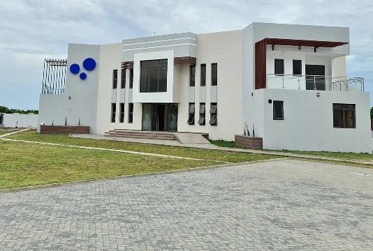 MainOne, principal fournisseur de Data Center neutre ouvert à tous les opérateurs en Afrique, dévoile un Data Center de dernière génération à Accra