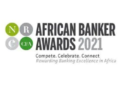 Afrique : Innovation et résilience, thèmes communs parmi les lauréats des African Banker Awards 2021