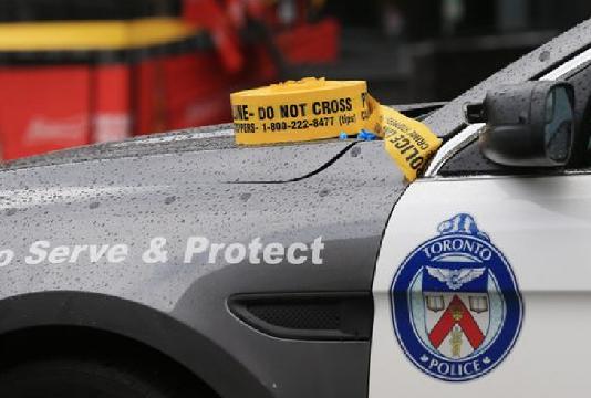 Canada : 4 membres d'une famille musulmane tués dans une attaque
