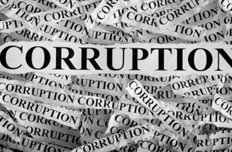Badreddine Gammoudi : Une corruption dans la vente du Palais de la Baie des Anges