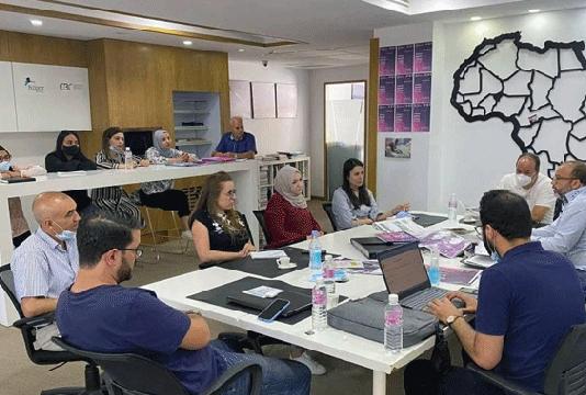 Décentralisation et participation citoyenne, facteurs de réussite d'un développement durable en Tunisie