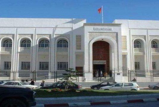 Tribunal de Tunis : « le rapport du médecin légiste au sujet du décès d'Ahmed Ben Amar n'est pas encore publié»
