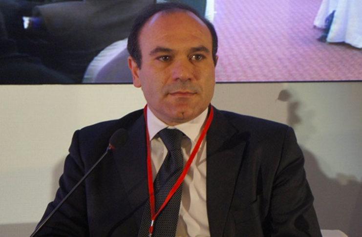 """Ministre du Tourisme : La Tunisie est une destination touristique Covid-safe"""""""