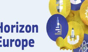 « Horizon Europe », une nouvelle fenêtre pour la recherche en Tunisie