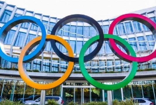 JO : Résultats des matches de la 2e journée du tournoi olympiquede football féminin