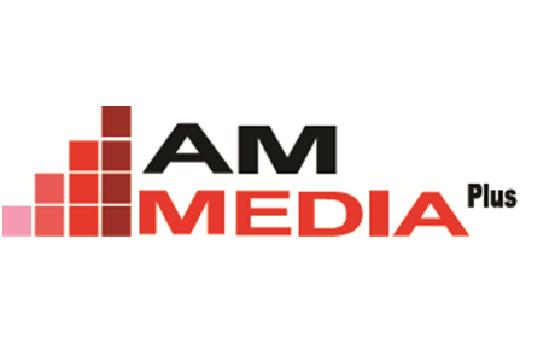 Lancement de AM MEDIAS Plus, première agence de marketing sociétal tunisienne