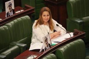 Leila Hadad: Cela fait 10 ans que la Tunisie est vendue au plus offrant