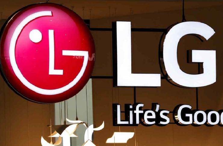 LG joue un rôle clé dans le développement de la 6G