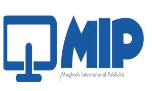 MIP : le chiffre d'affaires diminue de 75% au premier trimestre