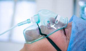Alerte à la survie et à l'oxygène : la Tunisie a besoin de 240.000 litres d'oxygène par jour... seuls 80.000 pourraient être assurés
