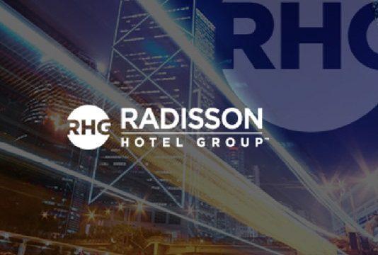 Radisson Hotel Group fait ses débuts sur un nouveau marché Africain avec la signature de Radisson Hotel Djibouti, en partenariat avec Salaam Properties