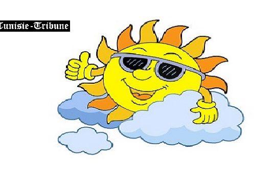 Prévisions météo du jeudi 29 juillet 2021