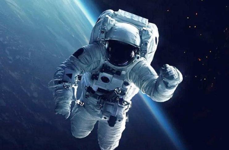 TELNET et l'Agence spatiale russe : Un accord pour envoyer une astronaute tunisienne dans l'espace