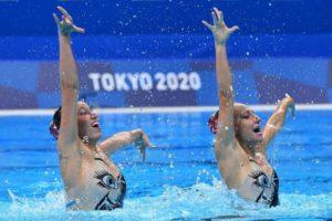 Jeux Olympiques 2021 : le programme complet du mercredi 4 août