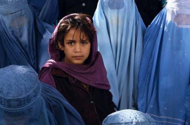 Afghanistan : témoignages des femmes en détresse depuis le retour des Talibans… Terrorisées, elles s'effacent et se préparent à être mariées de force aux combattants