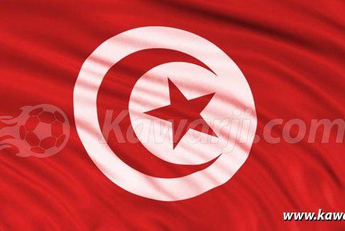 Conditions d'entrée sur le territoire tunisien à partir du 27 octobre 2021