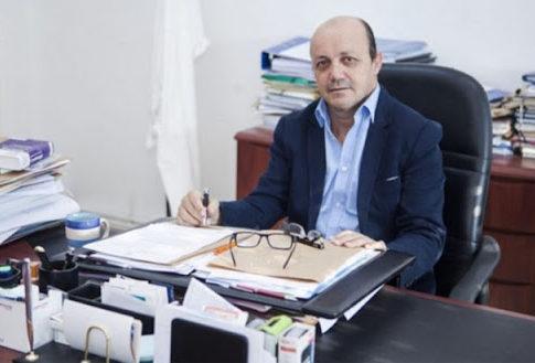 """Pr Daghfous: """"Les Tunisiens sont de plus en plus réticents à la seconde dose de vaccin"""""""