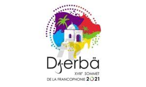 Report du sommet mondial de la Francophonie