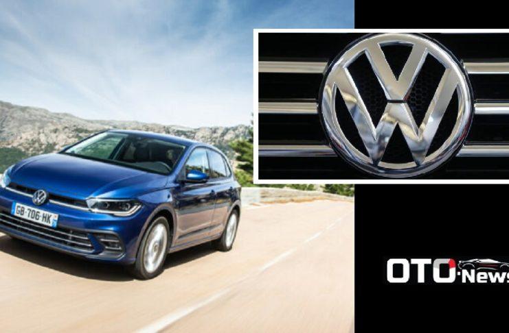 Volkswagen envisage de devenir le plus grand constructeur de voitures électriques, devant Tesla et dès 2025