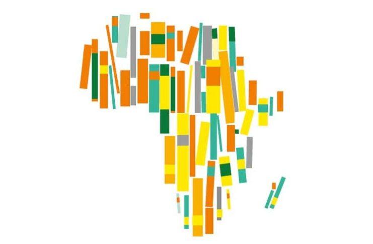 La Fondation Orange lance la 4e édition du Prix Orange du Livre en Afrique